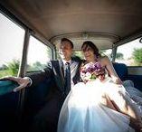 Giuliano Rosani - Fotografo / Il fotografo per il vostro matrimonio!
