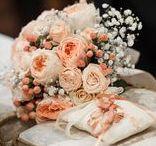 Cosetta Cerri floral &wedding design