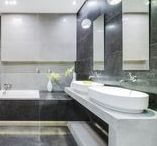 Salon Max Fliz Katowice / Max Fliz Katowice, aleja Roździeńskiego 191, 40-001 Katowice  Aż 4 000 m2 stylowej ekspozycji & dziesiątki pokazowych aranżacji pozwoli umeblować TWÓJ DOM stylowo.