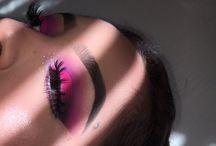 ✨ Make up ✨ / Make up inspiration for everyone