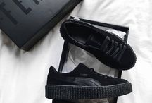 Shoes / Shoes I really really want