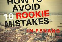 Best of Penang Insider   How to Live and Make the Best of George Town, Malaysia / Penang, George Town, living Penang, Malaysia, living in Penang, working in Penang, how to travel Penang, make the best of George Town, expat tips Penang, expat tips Malaysia, life in George Town, tropical island life, how to travel Penang, cheap Malaysia travel, Penang travel advice, Penang food, street food, hawker food, 48 hours in George Town, how to live in Penang, living and working in Penang, Southeast Asia travel, travel tips, penang george town, penang georgetown