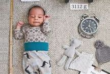 Schwangerschaft/Baby/Kind