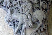Basilique de Saulieu