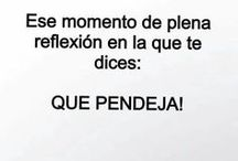 Quotes / Frases..