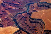 USA Grand canyon Colorado, AZ