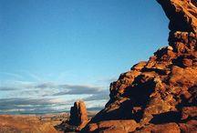 USA Nevada, NV