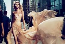 Style / by Raquel Jimenez