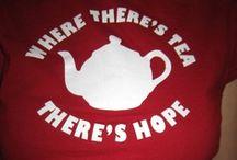 Hope / Hope {sunnydays}