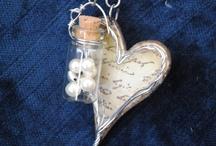 jewelry craft / by Laura Riordan