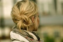 Hair / by Lynn Neill