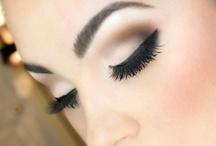 Make-Up 💄 💋  / by Karen