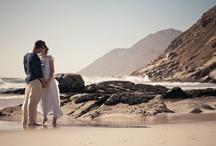 My wedding pics
