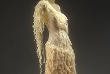Gorgeous Gowns / by Heather Poole