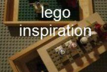 Lego / Lego {sunnydays}