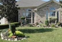 Lone Star Realty Rental Properties