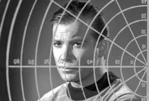 Trek / by Art Williamson