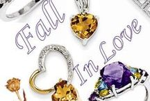 Gifts / All Occasion Gifts. Gifts For Her and Gifts For Him. Sentimental and Creative Gifts. Including jewelry and keepsake boxes.