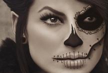 costume / by Raquel Jimenez