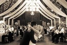 Wedding Decor <3 / by Brittany Jordan