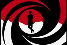 Licence to Kill  / Secret  operative 007, the British Secret Service code name of James Bond in the novels by Ian Fleming and in the films based on them. According to the stories, numbers beginning '00' are given to Secret Service agents who are 'licensed to kill'.