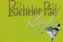 """Now that's my kinda groove. /                        """"Bacehlor Pad Music"""" Mid-century to today. Jazz, Lounge, Exotica, Instrumental, Atomic Age Pop, and Easy Listenig."""