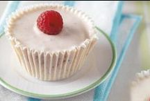 Cupcakes / Our favourite cupcake recipes #cupcakes