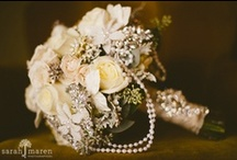 Wedding Flowers and Centerpieces / by Mary Killgore