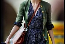 Style / by Olivia Pihlkvist