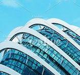 Creative Market Architecture