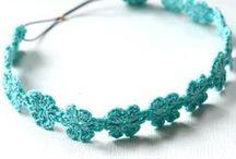 Turkos | Turquoise