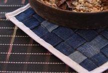 Återbruka Jeans | Remake Jeans