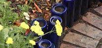 Garden reuse