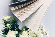 Książki / Przedstawiam tutaj ciekawe propozycje czytelnicze