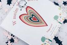 Książki dla dzieci / Interesujące pozycje dla najmłodszych!