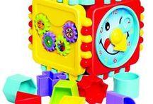 Produtos Milla Baby / Aqui você encontra todos os produtos milla baby e as suas especificações :)