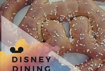 Disney Dining / Adult Disney Guide to Disney dining, Disney recipes, Disney Dining Plan, character dining, special diets and more Disney from the adult-only perspective. www.disneyadulting.com