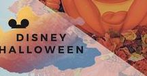 Disney Halloween / Adult Disney Guide to enjoying a Disney Halloween party, planning the trip, costume tips, special tickets and more Disney from the adult-only perspective. www.disneyadulting.com