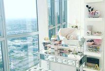 Room diys❤️