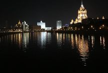 Му Moscow