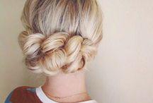 Beauté/soins/cheveux