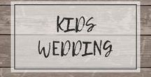 Kids Wedding Outfits / Shirts, hoodies and outfits for baby and kids on the big day!