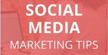 Social Media & Digital Marketing / Social Media Marketing | Digital Marketing | Online Marketing. Tips for bloggers and small business owners.  If you would like to join the board: 1. Follow angiegensler on Pinterest. 2. Email info@angiegensler.com and include your Pinterest profile name. 3. Follow the RULES: Pin only content related to social media marketing, repin one pin for every pin you add, pin only vertical photos, no spam or nudity, and no duplicate pins for at least 30 days.