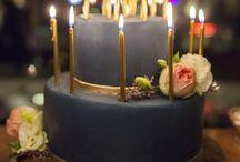 patty cakes / by Linda Winnie