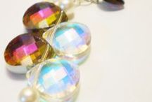 Jewelry by Zur Designs