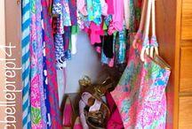 fashionista / by Kaitlin Kitchens