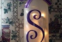 SCENTSY!!! / by Holly Allen