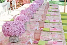 all things ....wedding