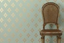 [Sweet Deco] / Home decor & sweet graphics. / by Flor de Ciruela