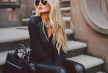 outfits / by mary virginia